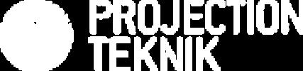 projtecknik logo-reversed_edited.png
