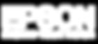 Epson-Logo-white.png