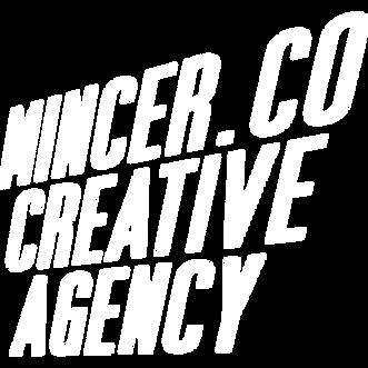 MINCERco.png