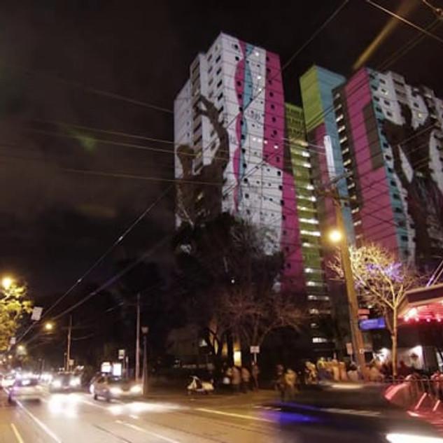 GSPF 2012 Highlights
