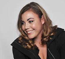 Nicole Warren.jpg
