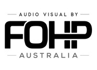 Front of House Productions Australia
