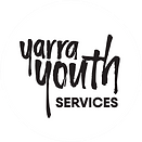 Yarra Youth Services.png
