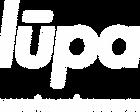 Lupa Media Player