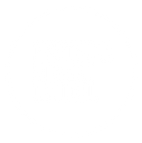 GSO_DISK-02.png