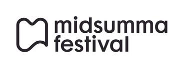 Midsumma Festival 2021