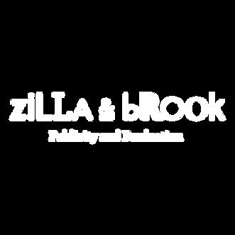 Zilla and Brook