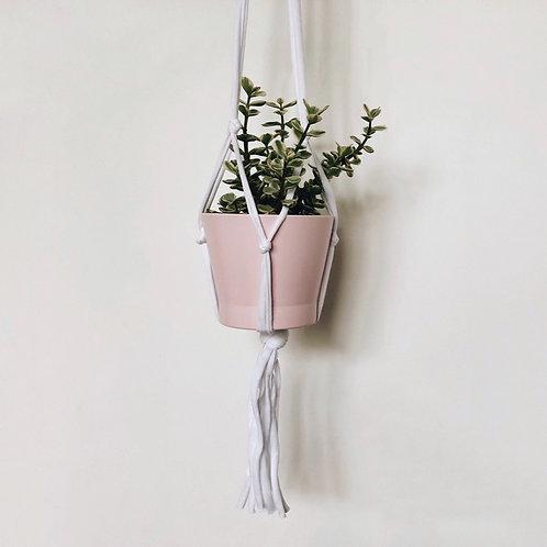 Подвесы для растений