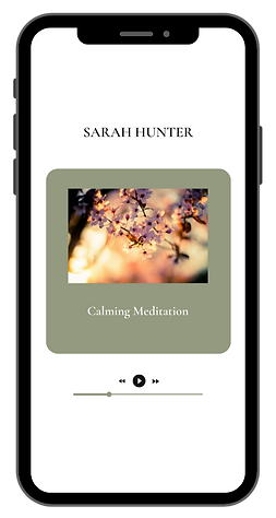 Sarah Hunter Desktop(12).png