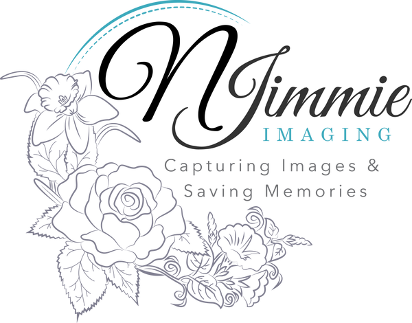 N Jimmie Photography Logo[913].png