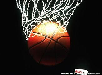 marca-daily-sports-newspaper-basketball-