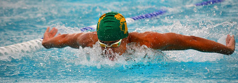 DSC_0071 Wyatt Matson - swim.jpg