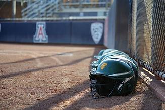 softball helmets.JPG