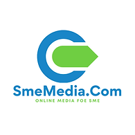 SmeMedia (4).png