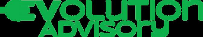 EVA_logo_wordmark_2line_green.png