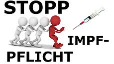 stop-impfpflicht.png