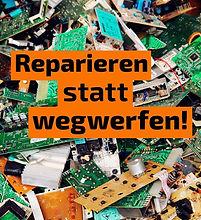 Reparieren statt wegwerfen.jpg