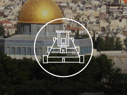 Mid-East Peace