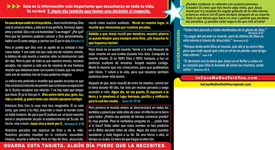 Postcard-refs-Spanish-back.jpg