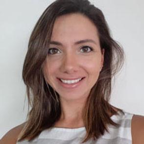 Aline Souza.jpg