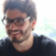 Luiz-Fernando-Toleodo-equipe-Fiquem-Sabe