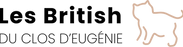 Logo3noiretrose.png