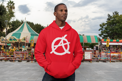pullover-hoodie-mockup-of-a-serious-man-
