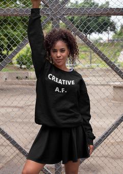 blk creative af hoodie.png