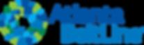 beltline logo.png