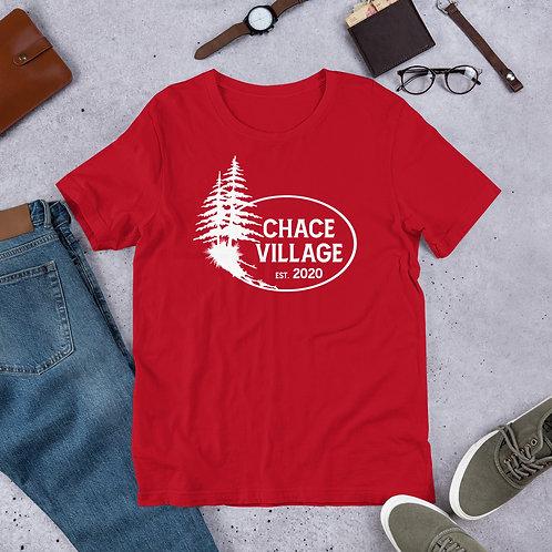CHACE Winter Shirt