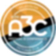 2016-A3C-Seal.jpg