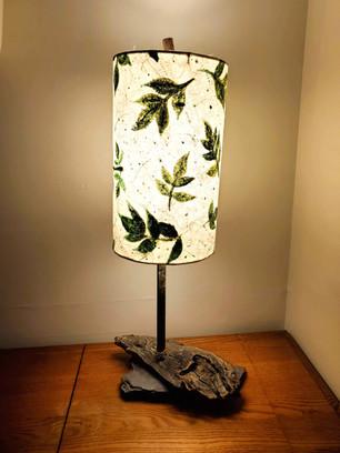 RPS Green leaf Lantern