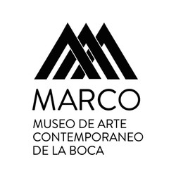 large_Logo_MUSEO_MARCO