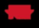 r3 logo.PNG
