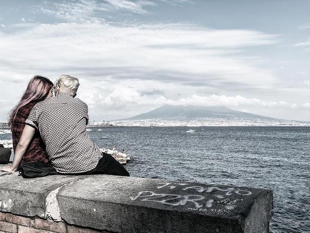 Napoli, 2014