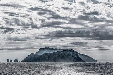 b-12g-Capri,-Napoli,-2015.jpg
