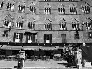 Siena, 2010