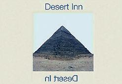 desert-inn.jpg