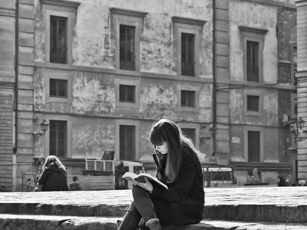 Firenze, 2014