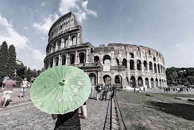 1 Colosseo, Roma, 2013.jpg