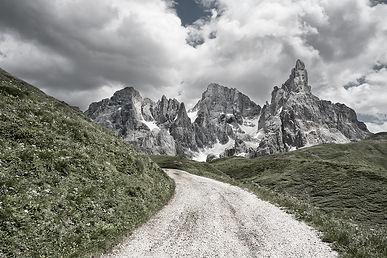 2-Pale-di-San-Martino,-Trento,-2011.jpg