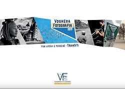 voghera_catalog_2019.jpg