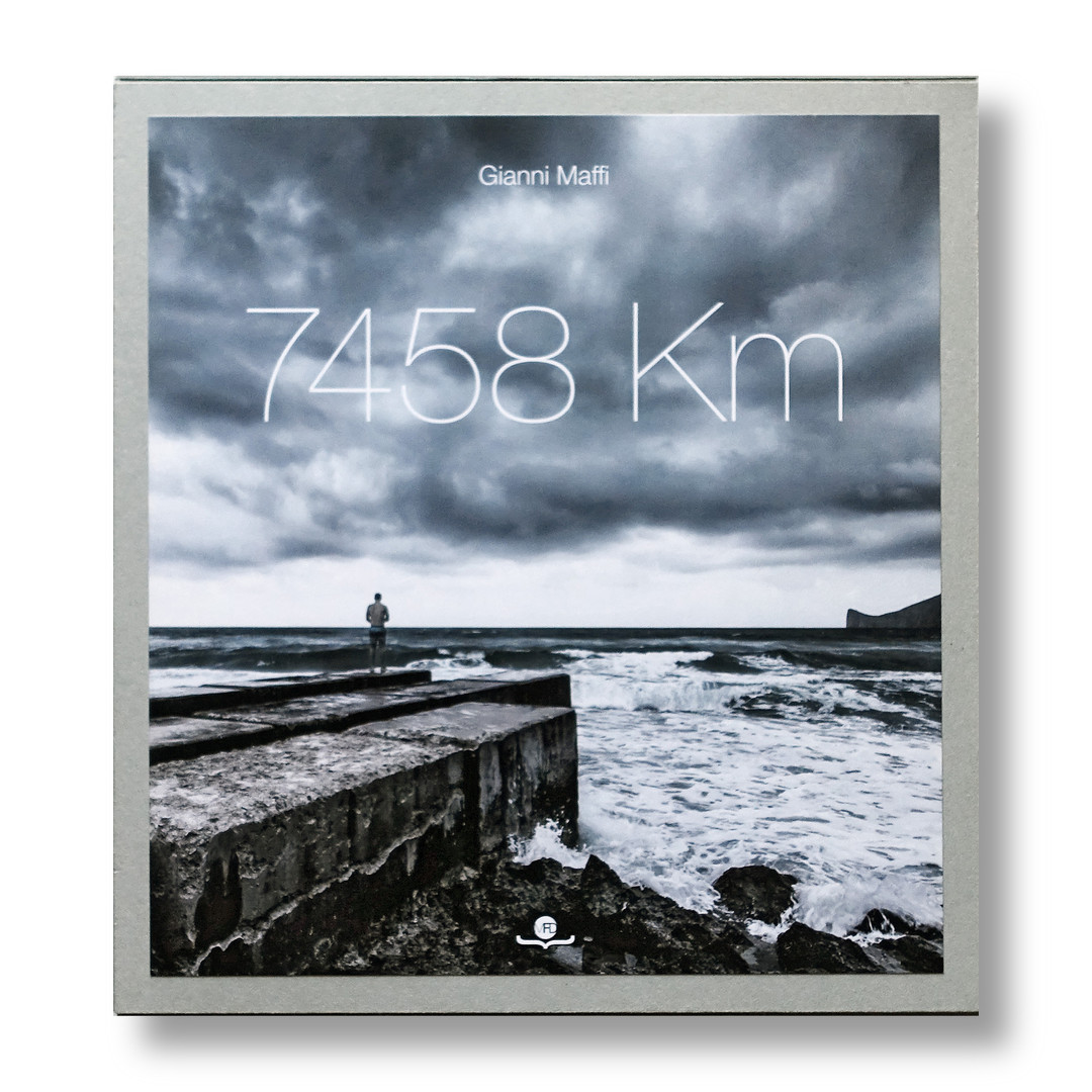7458 Km
