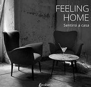 FEELING-HOME-800x770.jpg