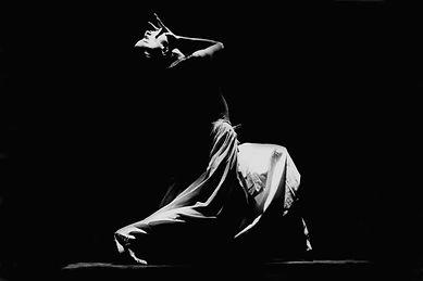 dancer.jpg