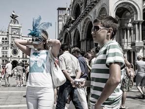 Venezia, 2007