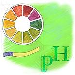 pHFR.jpg
