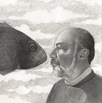 ritratto pesce pierluigi.png