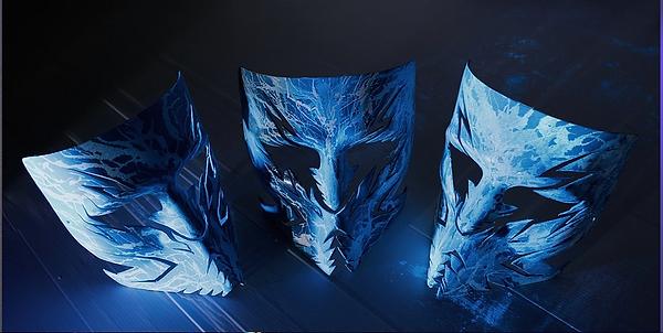 Maschere blu fluo.png