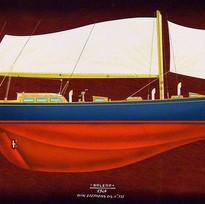 1946_BOLERO_.jpg